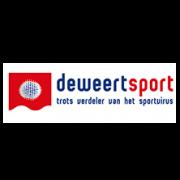 Deweert Sport
