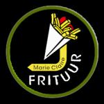 Frituur-Marie-Claire