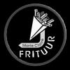 Frituur-Marie-ClaireBW