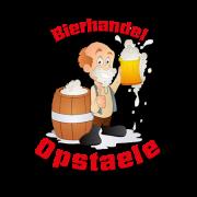 Bierhandel Opstaele