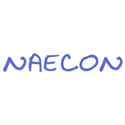 Naecon