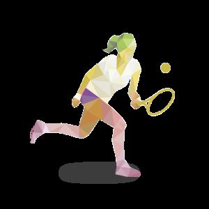color sport 09-transparant