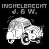 InghelbrechtBW