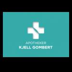 Gombert