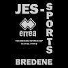 JessportBW